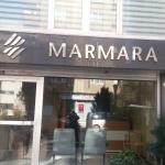 MARMARA MÜHENDİSLİK Fotoğrafı